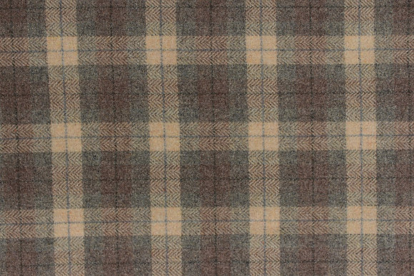 Stony Plaid HD