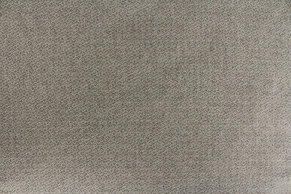 Reversible Neutral Texture HD