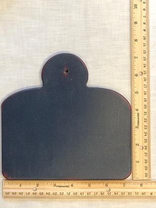 Primitive Board #5