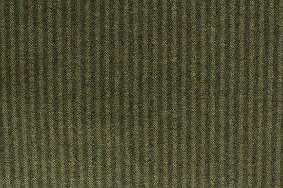 Green Giant Stripe HD