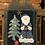 Thumbnail: Blue Santa Kit