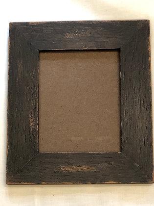Primitive Frame #1