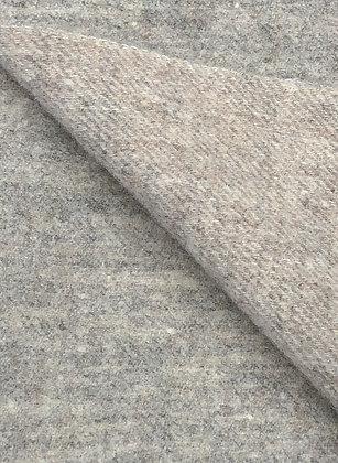 Reversible Gray