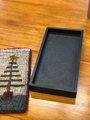 Box for Hooked Feather Tree