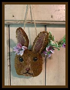 Hooke Bunny Pocket.png