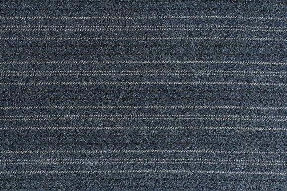 Blue Stripe HD