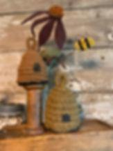 Susan's Beehive.jpg