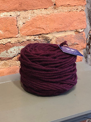 Mill Dyed Wine #1104