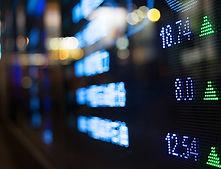 Citazioni di Borsa