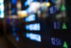 Crypto & Blockchain Investment