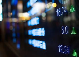 If Warren Buffett buys a company, what happens to your shares? | Biz Brain