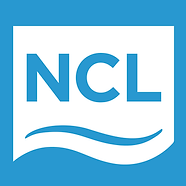 NCLH.png