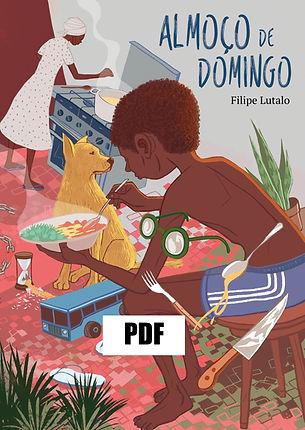 CAPA-FINAL-divulgação-e-book.jpg
