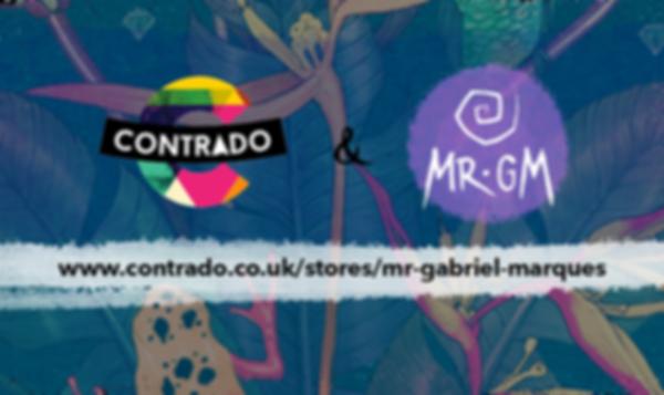 banner_onlinestore.png
