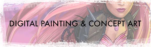 new_banner_digitalpainting.jpg