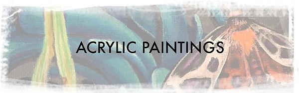 new_banner_paintings.jpg