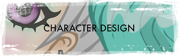 new_banner_cartoonstyle.jpg