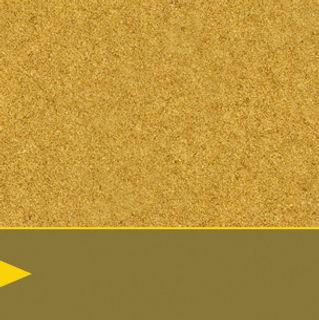 Areia Fina Lavada - JRCAMPEÃO