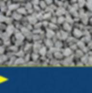 Pedra britada 2 - JRCAMPEÃO