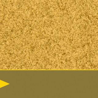 Areia Média Lava - JRCAMPEÃO