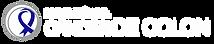 logo prevencion1.png