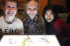 Stained Glass w kids 003.JPG