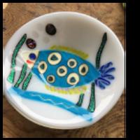 fish bowl.png