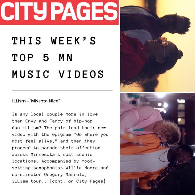City Pages, iLLism, MNsota Nice.png