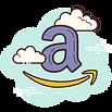 High Hopes Amazon.png