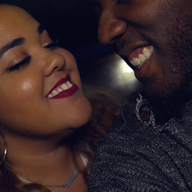 iLLism, Post N Chill Official Video