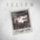 illism - illuminate - album cover .png