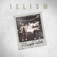 illism - illuminate - album cover .png