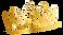 illism crown logo transparent.png