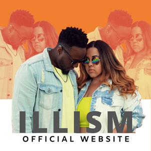 illism website linkinbio (1).png