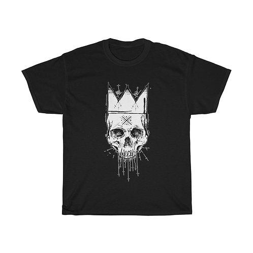 Dead Kings Rise Unisex Heavy Cotton Tee