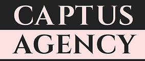 captus crop.png