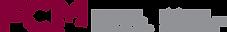 FCM_Logo_TRANSPARENT (1).png