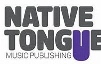 Native Tongue Music Publising Agent NZ Australia