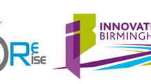 Innovation Birmingham & ReRise UK Awards & Selects StrataEnviro Pvt Ltd Team for Incubation