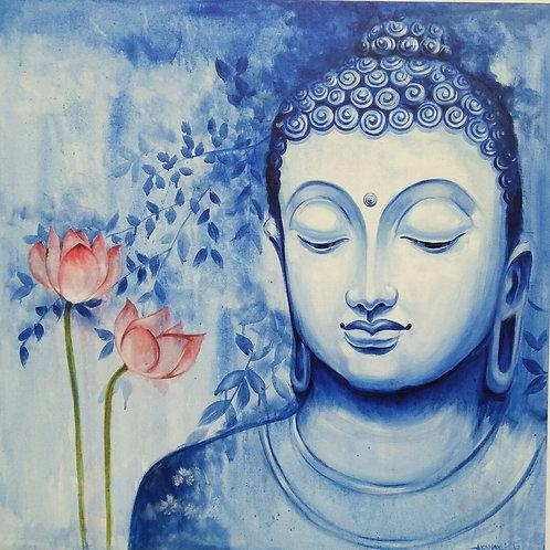 Buddha - CP1008