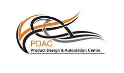 Product Design & Automation Centre