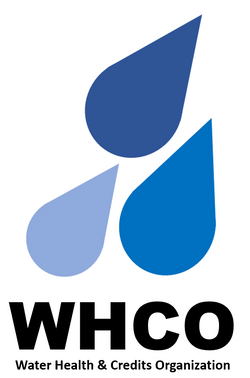 Water Health & Credits Organization