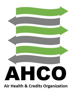Air Health & Credits Organization