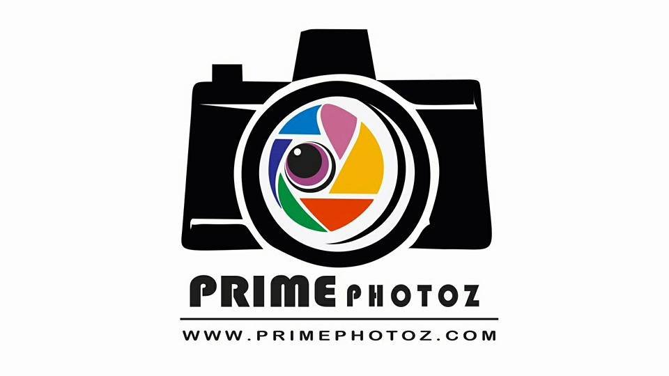 Prime Photoz