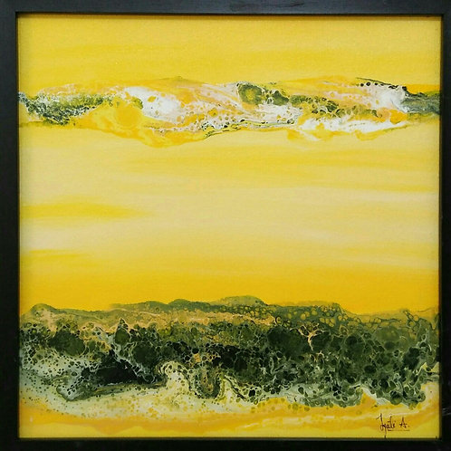 Creative Landscape 1 - CP1016