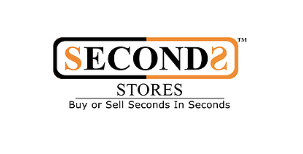 Seconds Stores