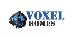 Voxel Homes
