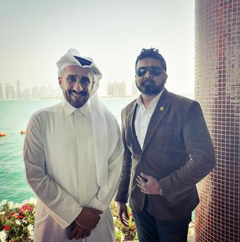 StrataEnviro @ Qatar - Soon
