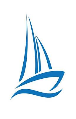 logo boat.png