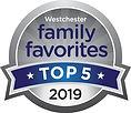 WestchesterFamilyFavorites_Top5_2019 .jpg